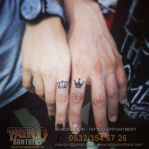 tattoo shop queen east 25 best ideas about king and queen crowns on pinterest