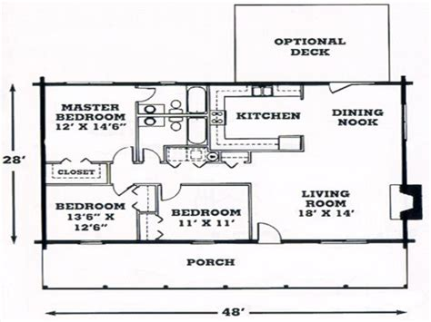 single home floor plans single story log home designs single story log home floor