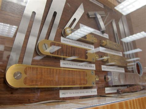surprises good    atlanta woodcraft lost art