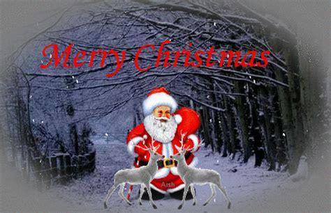 merry christmas dear sarah xx sarahplove photo  fanpop