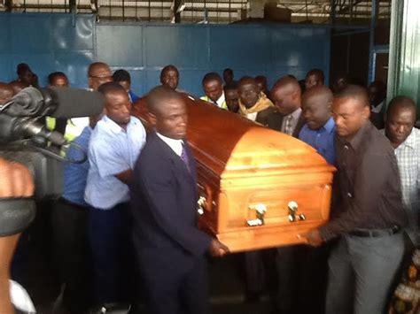 malawi zodiac times latest news nyondo s body back in malawi malawi nyasa times malawi