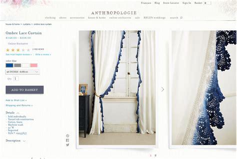 Lace Trim Curtains Lace Trim Curtains Curtain Menzilperde Net