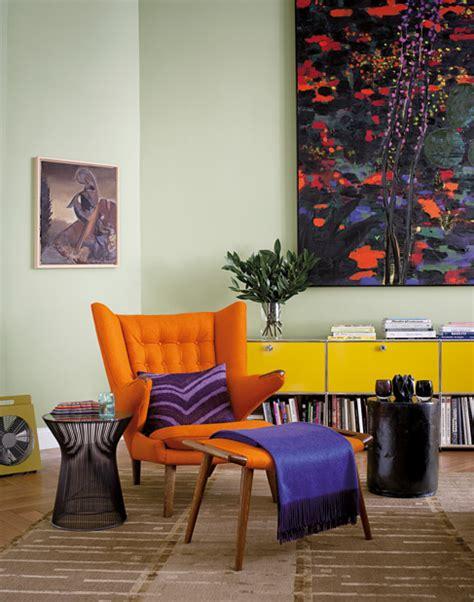 interior designer berlin contemporary design in berlin townhouse 171 interior