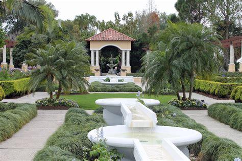 Hollis Gardens by See The Gardens Of Central Florida Garden Housecalls