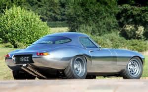 Jaguar Low Drag Coupe For Sale 2013 Jaguar Eagle Low Drag Gt Picture 522379 Car