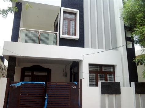 150 yard home design 5 bhk individual house home for sale in ecil hyderabad