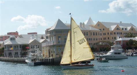 gallery maine built boats - Boat Shop Hamilton