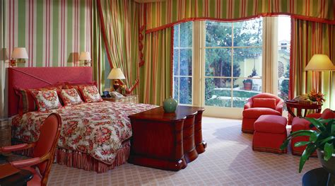 2 bedroom villas luxury hotel suites bellagio hotel