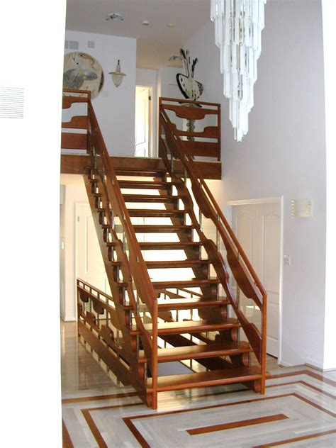 Wooden Staircase Design House Design Wonderful Stair Interior Design Bedroom Staircase Drawing Contemporary