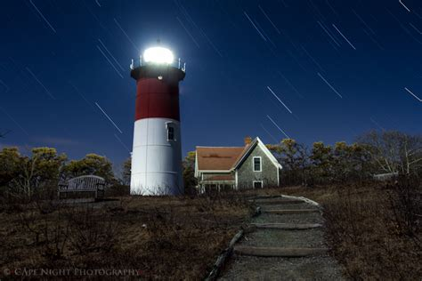 cape cod nightlife cape cod photography cape cod photos at