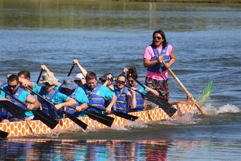dragon boat festival 2018 myrtle beach paddlers hit the market common for ground zero dragon boat