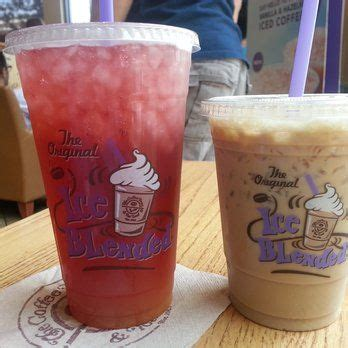 Iced Green Tea Latte Coffee Bean Harga 17 best images about the coffee bean on coco coffee beans and the coffee