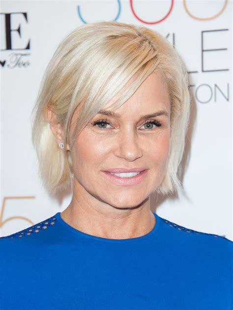how did yolanda foster get lyme disease yolanda beverly hills housewive age how did yolanda foster