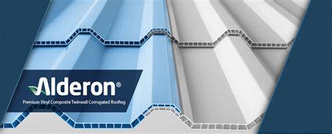 Supplier Distributor Atap Transparan   Supplier