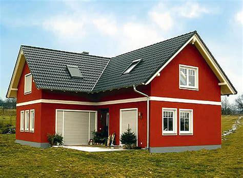 wann immobilie kaufen immobilie kaufen und verkaufen meyer immobilien