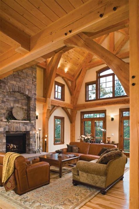 timber treasure legacy living