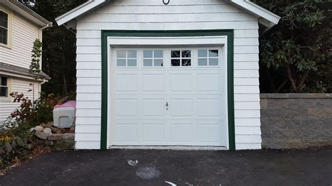 Garage Doors Ma Mass Garage Doors Expert In Boston Ma 02135 Chamberofcommerce