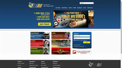 sportsbook a nfl home page