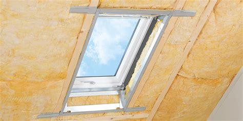 dachfenster fensterbank innen wandverkleidung innen f 252 r dachfenster velux