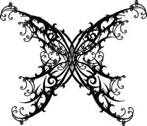 More tattoo images under gothic tattoos html code for tattoo picture