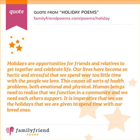 few lines on christmas poems poems about holidays