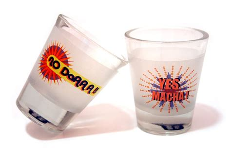 Funky Bar Glasses 1000 Images About The Chamiers Gift Shop On