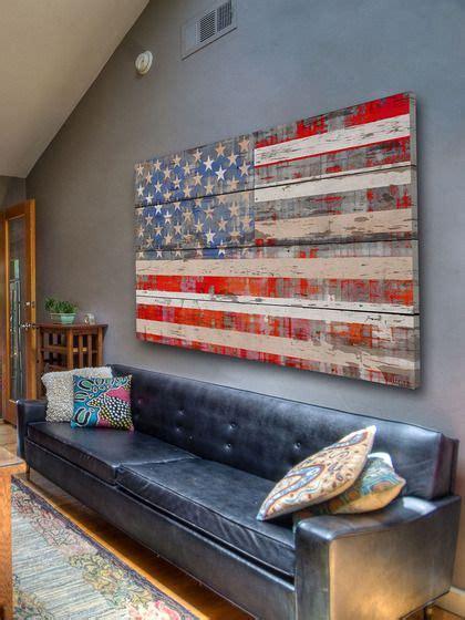 best 25 american flag bedroom ideas on pallet 25 best ideas about american flag pallet on