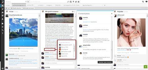 cuanto esta la ur en uruguay yahoo answers cuanto esta el bpc newhairstylesformen2014 com