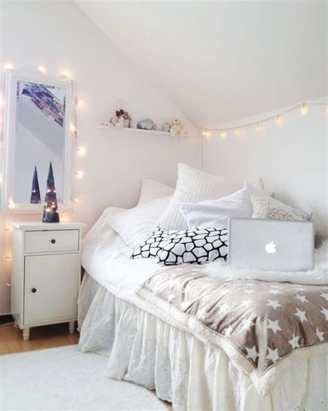 tumblr bedrooms mainstream bedroom tumblr