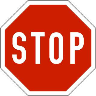 stop sign template free 7 best images of printable road sign templates free