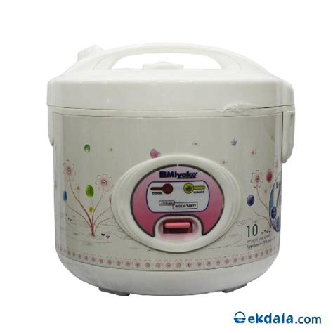 Rice Cooker Miyako miyako rice cooker cfxb 40 price in bangladesh miyako rice cooker cfxb 40 cfxb 40 miyako rice