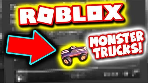 Roblox Giveaway Xyz - 100 monster jam puff trucks raptor monster truck images disney mcqueen u0027s