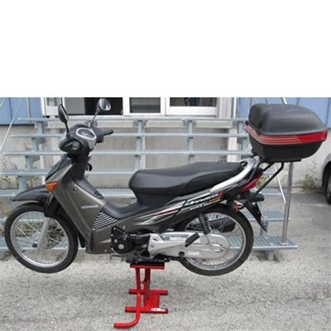 Ktm Motorrad Schutzkleidung by Mx5 Motorrad St 228 Nder Rot Hubst 228 Nder Ktm Enduro Und