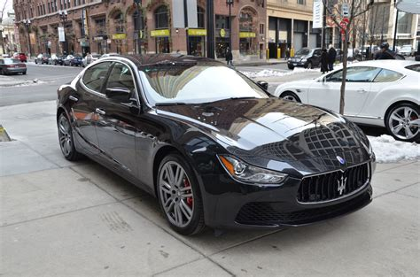 maserati for sale extraordinary maserati ghibli for sale from p l on cars