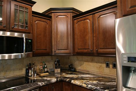corner kitchen cabinet designs kitchen corner cabinet storage ideas ideastand view