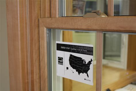 Comfort Windows And Doors Reviews by Learn The Lingo Energy Ratings For Windows Doors