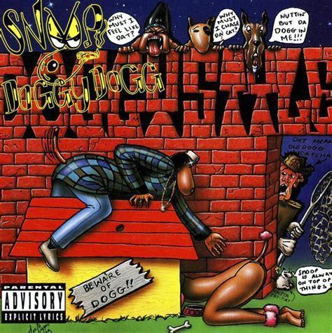 The Bathtub Gin by Snoop Dogg Lyrics And Tracklist Genius