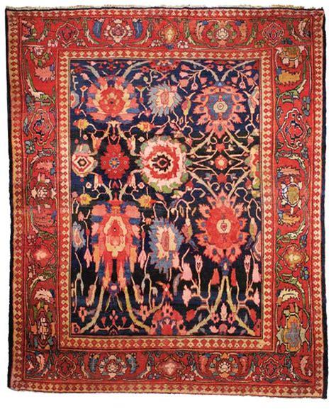 bildergalerie www antik adel de ankauf alte teppiche