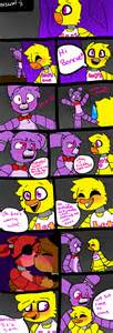 Bonnie x chica comic part 1 by flora1293 d80sepr png