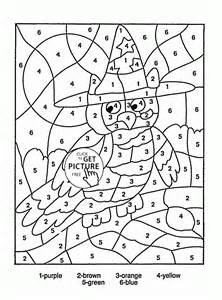 coloring worksheets owl coloring pages coloringsuite