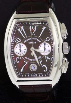 Franck Muller Master Complications Automatic 2 1000 images about franck muller on conquistador casablanca and s watches