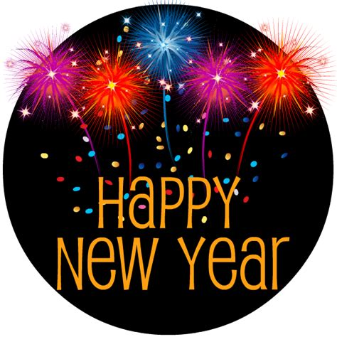 new year free new year s day clipart clipart suggest