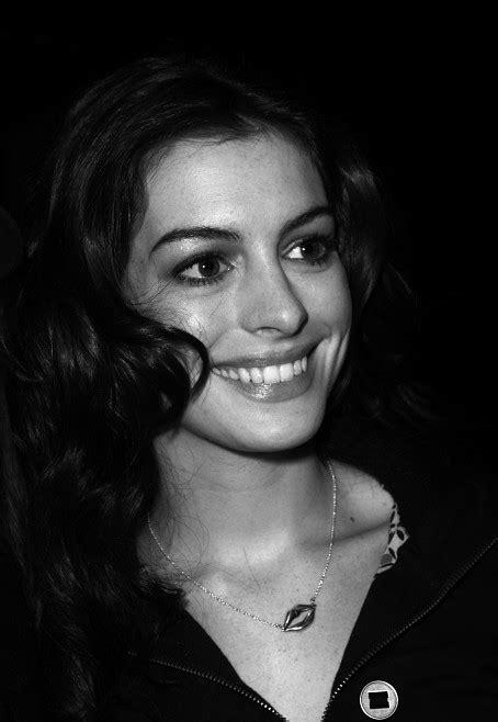 Anne Hathaway - Wikiquote