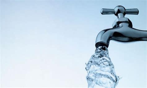 acqua di rubinetto bando contributi per fornitura di acqua proroga scadenza