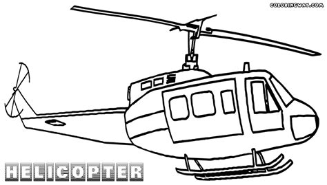 helicopter coloring pages coloring pages to download and