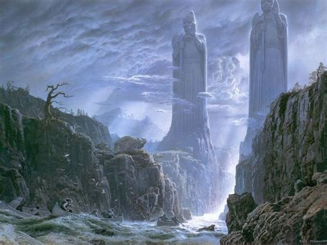 23 best images about Lord Of The Rings Artwork on ... Ringwraith Wallpaper