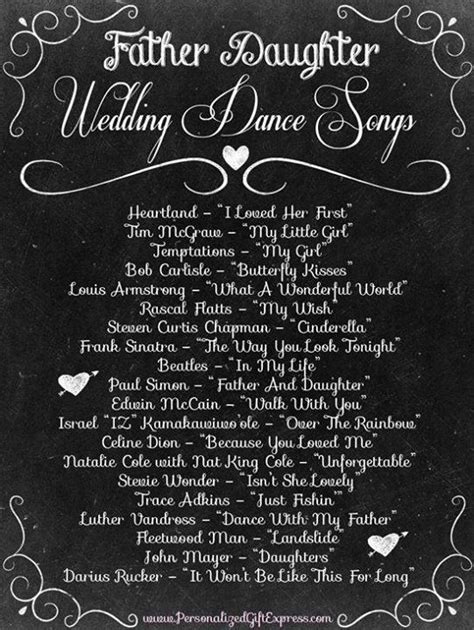 Wedding Song List Church by 17 Best Ideas About Wedding Song List On