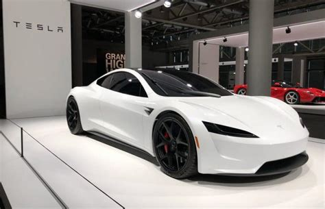 sports cars youll    buy