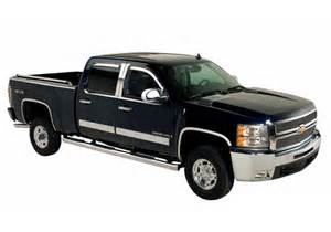 Chevrolet Truck Packages Chevrolet Silverado Packages 2017 Ototrends Net