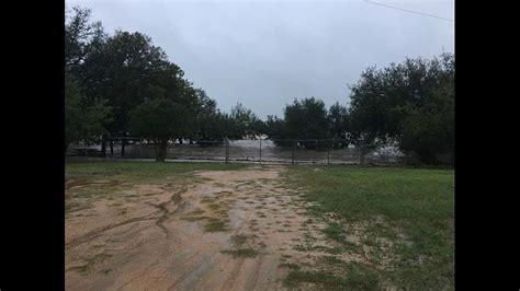 killed  llano river floodwaters flood chances remain   rain  forecast wfaacom